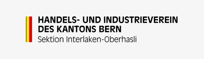 Verein Standortförderung Wirtschaftsraum Interlaken-Jungfrau - Entwicklung, Management, Marketing, Handels- und Industrieverein des Kantons Bern HIV