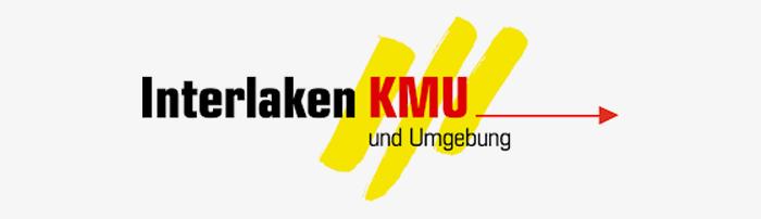 Verein Standortförderung Wirtschaftsraum Interlaken-Jungfrau - Entwicklung, Management, Marketing, Interlaken KMU